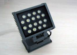 led outdoor flood lights lowes outdoorlightingss