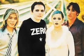 Smashing Pumpkins Chicago by Download Smashing Pumpkins Wallpapers For Android Smashing