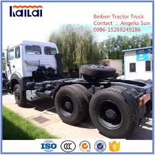 China Using Mercedes-Benz Technology North Benz/Beiben 6X4 380HP ... The Most 5 Best Trucks In The World All New Things Starts Here Mercedes 2535 Lifting Axle Junk Mail Pickup Just A Rich Mans Status Symbol Medium Duty Work Mercedesbenz Created Heavyduty Electric Truck For Making City Truck Bus Benz 1418 Nicaragua 2003 Vendo Lindo Iaa Hannover 2014 Mercedezbenz Confirms 8x4 Econic On Way Old Bullnose In Qatar Hubpages Trucking Engineered Class Pinterest Jeep Future 2025 Pmiere Youtube Worlds Safest Actros Made Safer With Active Ng Wikipedia