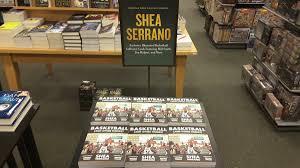 Barnes & Noble Webster On Twitter:
