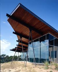 100 Tighe Architecture Gallery Of Trahan Ranch Patrick 1