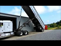 END DUMP MOVIE FLIP OVER AND REPAIR - YouTube Cancade 25 Alinum Quad Wagon End Dump Trailer Commercial Truck Pavement Interactive Our Trucks Trailers Kline Design Manufacturing Bc Mack Truck 134 Granite Cw First Gear 103966 Tipping Semi Capacity Buy 1993 Euclid R35 Off Road End Dump Item B2115 Sold 2007 East 26 Ft For Sale Auction Or Lease Ctham Plan 203 The Classic Series Classic End Dump Trailer Tractor Hauling St Louis Dan Althoff Truckingdan Trucking Trantham Inc