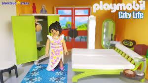 playmobil neues schlafzimmer 9271 aufbauen einreichten für modernes wohnhaus