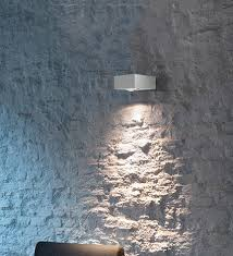 europe fashion side wall light 3w led bedroom living room