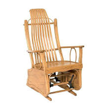 Rocking Chair Cushions Walmart Canada by Walmart Baby Rocking Chair Best Rocking Chair Glider For Nursery