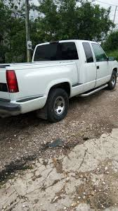 1996 CHEVROLET SILVERADO For Sale In Kingston, Jamaica Kingston St ... 1996 Chevrolet Ck 1500 Series Information And Photos Zombiedrive Gmc Sierra Questions 1994 4l60e Transmission Shifting Chevy Silverado On 24 2 Crave No 7 With 2953524 Lexani Tires C3500hd 08400 A Express Auto Sales Inc Trucks Fesler Impala Ss For Sale Used 4x4 Truck 36937a It Would Be Teresting How Many Z71 Ls1tech Camaro Febird Forum Chevroletgmc Utility Service Getting A Youtube Ctennial Edition 100 Years Of How To Increase Fuel Mileage 88