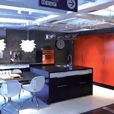 magasin ikea cuisine cuisine ikea découvrez le nouveau magasin 100 cuisine côté