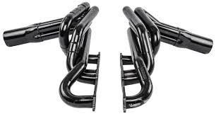 Schoenfeld 198A S-10 Truck Forward Exit V8 Conversion Headers Small ... Best Performance Headers Truck Vehicle Headers Exhausts Ls Swap Quick Guide Engine Tips Truckin Magazine Tuning The New 2014 Chevy Silverado Ecotec3 53l Flowmaster Exhaust For Ford F Series Trucks 052010 Oem Long Tube 6673 Cbody Products Long Tube Y Pipe Install On Tahoe 53 Vortec Gm Kooks 28502400 Longtube 1967 C10 With Youtube 3100 W Fender Well The Hamb Comparing And Manifolds Hot Rod Network