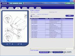Volvo Truck Parts Catalog Caterpillar Forklift Linkone Parts Catalog 2012 Youtube Volvo Vn Series Stereo Wiring Diagram Portal Vn Series Truck Equipment Prosis 2010 Spare Parts Catalogs Download Part 4ppare Auburn Fia Data For Analysis Engine For 3 2 Free Vehicle Diagrams Truck Catalog Honda Rancher 350 Trucks Heavy Duty Drivers Digest App Available Apple Products Vnl Further Mk Centers A Fullservice Dealer Of New And Used Heavy Trucks