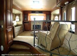 Fifth Wheel Campers With Front Living Rooms by Front Living Room Fifth Wheels Fionaandersenphotography Co