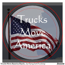 100 Armored Truck Driver Jobs S Needed For Transport Lets Roll Home