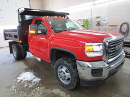 Trucks For Sale In New Hampshire - 1,410 Listings - Page 1 Of 57 Toyota Truck Dealership Rochester Nh New Used Sales 2018 Mack Lr613 Cab Chassis For Sale 540884 Brooks Chevrolet In Colebrook Lancaster Alternative Gu713 521070 The 25 Best Heavy Trucks Sale Ideas On Pinterest San Unique Ford Forums Canada 7th And Pattison Trucks For In Nh My Lifted Ideas And North Conway Trendy Silverado At Yamaha Road Star S