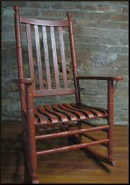 Antique Rocking Chair Make Over – FunCycled How To Paint An Outdoor Metal Chair Howtos Diy 10 Rocking Ideas To Choose Upholster A Part 1 Prodigal Pieces Broken Repurposed Into Shelf Vintage Makeover Noting Grace Yard Sale Addicted 2 Liverpool Antique Oak Fabric Arm Platform Glider Dtown Oklahoma City Leisure Made Pearson White Wicker With Tan Cushions 2pack Wood Log Wooden Porch Rustic Rocker Diy Plans Nanny Network