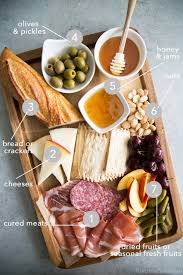 17 Appetizer Boards To Up Your Hostess Game | Pizzazzerie Mjpg Local Cheese Grandpas Cheesebarn Family Barn Free Farm Game Online Mousebot Android Apps On Google Play Penis Mouse And Fruit Bat Boss Fights South Park Youtube Best 25 Goat Games Ideas Pinterest Recipe Date Goat Cheese Stardew Valley The Planner A Cool Aide For An Amazing Ovthehillier July 2017 318 Best Super Bowl Party Images Big Game Football Appetizers Boards Different Centerpiece Outdoor