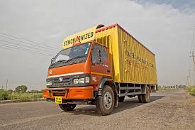 100 Truck Transport Companies Best Road Service Company In India Synchronized