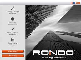 rondo on the app store