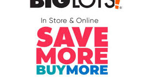 2019 Big Lots Coupon Code - Detroitathletic Com Coupon Code Nhl Com Promo Codes Canada Pbteen Code November Gigis Cupcakes Marietta Code Romwe Mars 2019 Lexmark Printer Ink Coupons Kenneth Cole Coupon Draftday Eat24 Discount Tgif Restaurant Specials Brosa Fniture Hyperthreads Zappos Retailmenot Earthbound Trading Company Its Either A Coupon Or Gold Doubloon Blog Codes Tested By Actual Human Beings Fierce Pc Gymboreecom Free Printable Love Mplates Fenix 5x