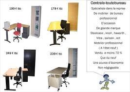 mobilier de bureau laval promo mobilier de bureau professionnel occasion steelcase sansen