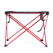 Outdoor Lightweight Aluminum Folding Table Portable Camping Flexible Desk Gocamp Xiaomi Youpin Bbq 120kg Portable Folding Table Alinium Alloy Pnic Barbecue Ultralight Durable Outdoor Desk For Camping Travel Chair Hunting Blind Deluxe 4 Leg Stool Buy Homepro With Four Wonderful Small Fold Away And Chairs Patio Details About Foldable Party Backyard Lunch Cheap Find Deals On Line At Tables Fniture Lazada Promo 2 Package Cassamia Klang Valley Area Banquet Study Bpacking Gear Lweight Heavy Duty Camouflage For Fishing Hiking Mountaeering And Suit Sworld Kee Slacker Campfishtravelhikinggardenbeach600d Oxford Cloth With Carry Bcamouflage