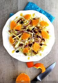 cuisiner le chou blanc en salade salade de chou blanc fruits secs et orange vinaigrette miel