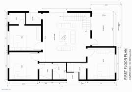100 Floor Plans For Split Level Homes Collection Modern Bi House Photos Interior
