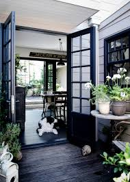 Interior Decorating Magazines Australia by Take A Glimpse Inside This Beautiful Vintage Inspired Home Home