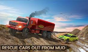 100 Mud Truck Pics Extreme Offroad Simulator 6x6 Spin Tires For Android APK