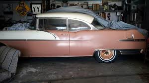 1956 Pontiac: Normal Height This Time! #USA #Pontiac - Https ... So Cal 09 505sx Craigslist For Sale Ad Houston Tx Cars And Trucks By Owner Awesome Inland Empire Image 2018 Rb Auto Center Used Car Dealer In Fontana Beautiful 7th Pattison 2006 Lx 470 1 Owner 115k Ih8mud Forum San Bernardino Older Model And Vans How About This 1993 Ford F150 Lightning Prerunner 17000 Press Merced Classic