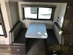 New 2019 Adventurer LP (ALP) Eagle Cap 1165 Truck Camper At Princess ... 2016 Adventurer Truck Campers Eagle Cap 1160 Youtube Review Of The 2012 Wolf Creek 850 Camper Adventure 2014 Alp Brochure Rv Brochures Download 2018 1165 Eugene Or Rvtradercom Recreationalvehiclesinfo 2007 Launches Tripleslide Business Albertarvcountrycom Dealers Inventory 2010 Calgary Ab Us 2299000 Stock Number In Bed For Pickup Trucks Photos Big Rig This Popup Camper Transforms Any Truck Into A Tiny Mobile Home In