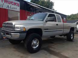 Dodge Diesel Trucks For Sale In Texas - Karmashares LLC - Leveraging ...