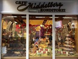 café konditorei middelberg aachen fotos auf der karte