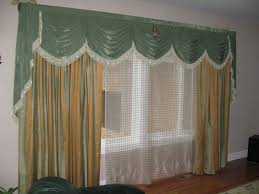Jcpenney Bathroom Curtains For Windows by Bathroom Window Curtains Jcpenney Natural Shades Bathroom Window