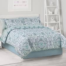 Kohls Chaps Bedding by Big One Bailee Bedding Set