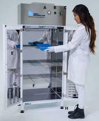 Uv Sterilizer Cabinet Singapore by Filtration Uv Sterilization Cabinets