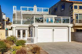 100 Oxnard Beach House 1408 OCEAN DRIVE OXNARD The Address Real Estate The Address