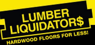 Formaldehyde In Laminate Flooring Brands by Report Chinese Made Flooring Sold By Lumber Liquidators Releases