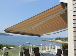 Photo Galleries | Spencer & Company Awnings, Commercial And ... Pergola Design Fabulous Glass Roof And Conservatories Awnings By Vinyl Awnings Home 28 Images Patio Covers Pools Kool Dometic 9100 Power Awning Rv Patio Camping World The Company Residential Commercial Design Tags Pergolas Awesome My Gallery And By In Kitchener Affordable Blinds Are Us Morco Morcoawnings Twitter One Better Outdoor Euroblinds