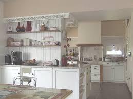 cuisines actuelles destockage cuisine expo coin de la maison