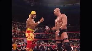 Hulk Hogan And Stone Cold Steve Austin In A Beer Bash - YouTube Little Woodrows Your Local Watering Hole In Atx Hou Sa Midland Theres Something Wrong About Stone Colds Beer Squaredcircle Cold Steve Austin Has Life All Figured Out Mens Journal Wwe Exclusive Maria Leaves The Ring After Bath Video Filestone Smashing Beersjpg Wikimedia Commons Welcome Back Wolverine Marvel Legacy 1 Spoilers The Fanboy Seo Beer Truck Series 8 Fwwe Minimalist Print Gives Cporation A This Week Top 10 Awesome Coldvince Mcmahon Moments Kidnaps Scott Hall Segment Part 2 Stone Cold Runs Over Rocks Car With Monster Truck Hd Youtube