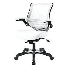 Lexmod Edge Office Drafting Chair by Edge Office Chair U2013 Realtimerace Com