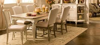 Raymour And Flanigan Dining Sets Set Room Tables