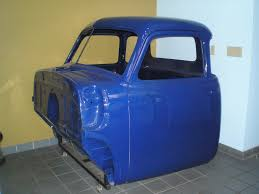 Classic Truck Cab 1947-1950 Chevrolet Pickup Truck Cab 1950 Chevrolet 3100 For Sale Classiccarscom Cc709907 Gmc Pickup Bgcmassorg 1947 Chevy Shop Truck Introduction Hot Rod Network 2016 Best Of Pre72 Trucks Perfection Photo Gallery 50 Cc981565 Classic Fantasy 50 Truckin Magazine Seales Restoration Current Projects Funky On S10 Frame Motif Picture Ideas This Vintage Has Been Transformed Into One Mean Series 40 60 67 Commercial Vehicles Trucksplanet Trader New Cars And Wallpaper