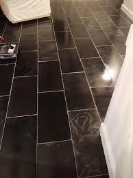 ceramic tile sealer look image collections tile flooring