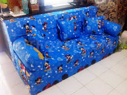 Mickey Mouse Flip Out Sofa Australia by Furniture Miraculous Mickey Mouse Couch Extravagant Mickey