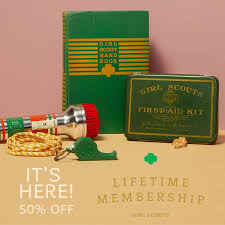 Girl Scouts Of Greater Atlanta Girl Scouts On Twitter Enjoy 15 Off Your Purchase At The Freebies For Cub Scouts Xlink Bt Coupon Code Pennzoil Bothell Scout Camp Official Online Store Promo Code Rldm October 2018 Mr Tire Coupons Of Greater Chicago And Northwest Indiana Uniform Scout Cookies Thc Vape Pen Kit Or Refill Cartridge Hybrid Nils Stucki Makingfriendscom Patches Dgeinabag Kits Kids