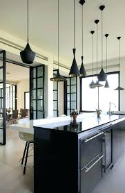 luminaire pour cuisine moderne luminaire pour cuisine ikea eclairage pour cuisine eclairage