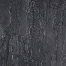 ZZ Basalt Slate Laminate Floor Tiles