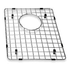 Franke Sink Bottom Grid by Sink Grids You U0027ll Love Wayfair Ca