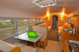 Design Ideas--American School Bus Hire » Yellow Bus Events   B&CB ... Getting The Most Out Of Your Interior Designer Habitat Renovations Few Things To Keep In Mind Before You Renovate Home Hiring Costinterior Design Money The Best 28 Residential Single Family Custom Architects Trace 25 Manufactured Home Renovation Ideas On Pinterest Kitchen Page 3 Why Use An For A Remodel Kwd Blog Toronto Hire Pro Cstruction Company Youtube 10 Not To Do When Remodeling Your Freshecom Differences Between And Contractor