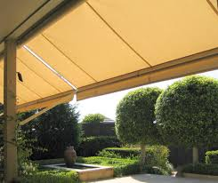 Pivot Arm Awnings - Sydney Ziptrak Awnings Sculli Blinds And Screens Sydney Sunteca Sydneys Premuim Awning Supplier Folding Arm Price Cost Lawrahetcom Retractable Outdoor A Spotlight On Uncomplicated Prices Bromame Pergolas Sucreens Aspect Patio Sun Shade Solutions In Brisbane Perth Melbourne Awnings For Homes Garden From Appeal Home Shading Plantation Shutters